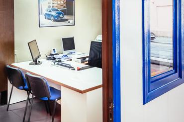 Hyundai garage barbieux equipe for Garage barbieux fauquissart