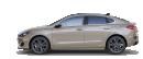 Nouvelle i30 Fastback