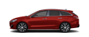 Toute Nouvelle i30 Wagon