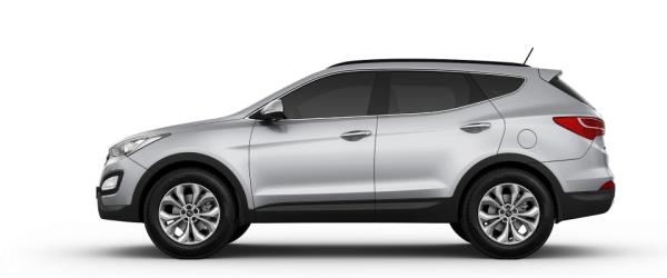 Newsantafe