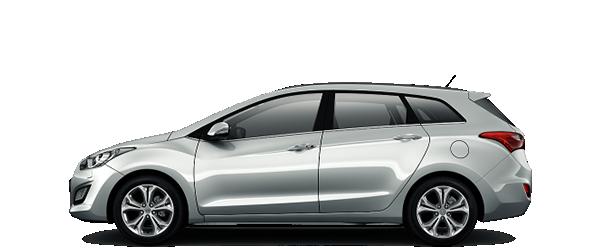 i30 Wagon (2012-2017) thumbnail